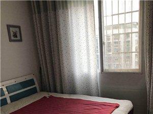 胜利西路3室 1厅 1卫1150元/月