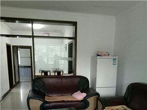 市医院后面3室 2厅 1卫1000元/月