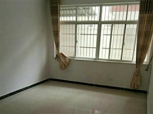 北岛金大地附近2室 1厅 1卫420元/月