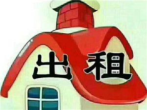 龍泉官邸3室 2廳 2衛1600元/月