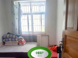 长青苑小区1室 1厅 1卫350元/月