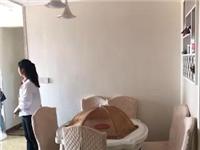 金科江景房精装三室 带上诚意看房