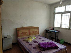 苏家坡转盘2室 1厅 1卫600元/月