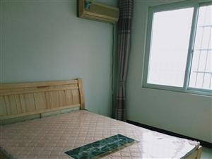 东方红2室 2厅 1卫700元/月