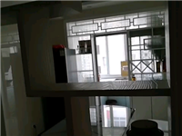 东方龙城3室 2厅 1卫60万元