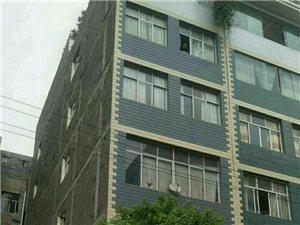 新村小区3室 2厅 2卫320万元