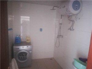 新城家园d区1室 1厅 1卫620元/月