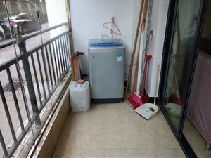 茗城峰景3室 2厅 1卫1150元/月