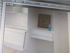 旭日华庭2300元/月