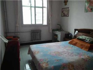 富强花园2室 2厅 1卫27万元