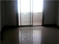 (业主急售)东关凤凰城3室 2厅 2卫38.5万元