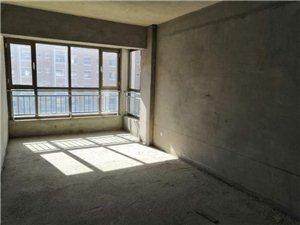 錦尚世家3室 2廳 2衛61萬元低價出售,有意者聯