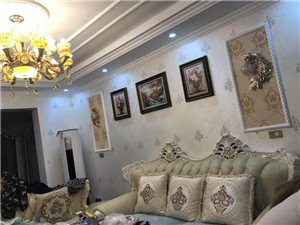 青合锦城3室 2厅 1卫72万元