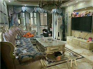 尚学领地3室 2厅 2卫185万元
