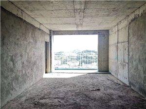 富泰大厦3室 2厅 2卫60万元
