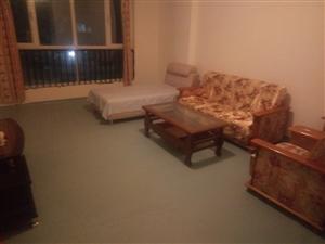 建林小区2室 2厅 1卫1000元/月