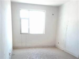 佳和花园3室 2厅 1卫120万元