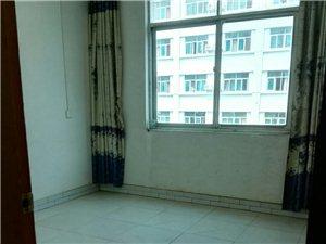 彩云街3室 2厅 1卫850元/月