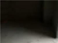 东城丽景,电梯房,毛坯115平方,售价120万,证