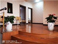 丽都滨河5期3室 2厅 2卫63.8万元