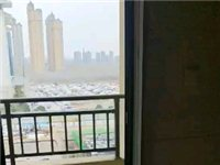 博士园西苑,电梯房3室 100平43万,签一手合同