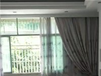 金盆山公寓4室 2厅 简装修,户型好,一口价56万