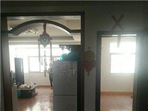 安居工程二区四楼带柴房3室 2厅 1卫39.6万元