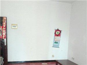 护合园附近2室 1厅 1卫520元/月
