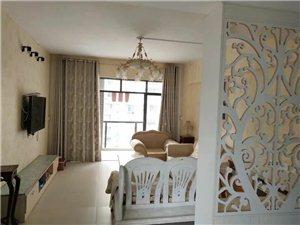 碧桂华庭一期3室 2厅 2卫2400元/月