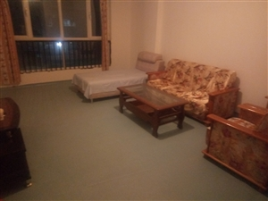 建林街区2室 2厅 1卫950元/月