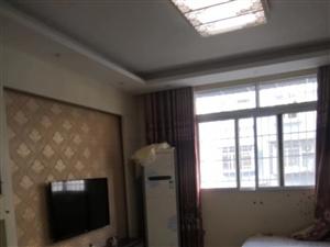 秀溪苑(明安街500号)3室 2厅 1卫1100元/月