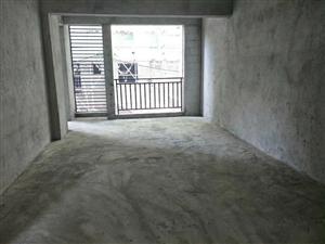 御景湾3室 2厅 2卫62.37万元