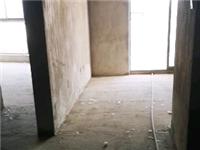 卧阳锦绣城3室 2厅 1卫55万元