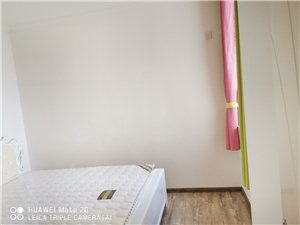 金马花园2室 2厅 1卫46万元