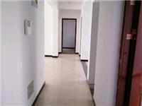 锦绣城3室 2厅 2卫63万元