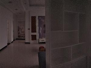 观音寺福万家小区3室 2厅 2卫20万元
