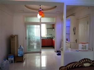 紫轩花园4室 2厅 1卫2800元/月