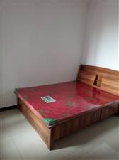 新东城2室 2厅 1卫916元/月