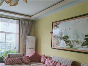 时代鑫园3室 2厅 2卫1000元/月