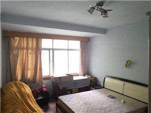 工商小区4室 2厅 2卫85.25万元