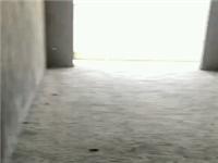 盛世广场小区4室 2厅 2卫面议