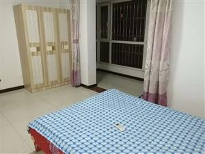 万荣城市华庭3室 1厅 1卫1083元/月