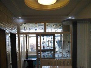 德政公园旁4室 2厅 2卫72.8万元
