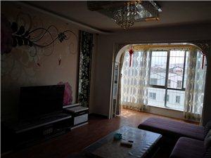 碧水绿洲2室 2厅 1卫1400元/月