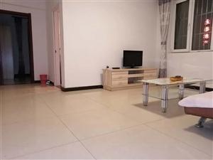 万荣城市华庭3室 2厅 1卫1083元/月