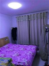 怡宁风景2室 2厅 1卫1200元/月