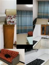 润城苑B区2室 1厅 1卫1000元/月