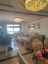 金月苑3室 2厅 2卫1000元/月