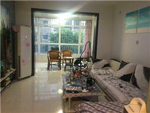 ��第世家2室 1�d 1�l112�f元