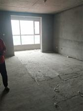 北城枫景2室 ,4500包更名,买了就能装修